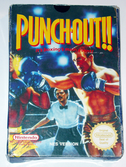 2008 at 250 × 332 in Retro-Review: Mike Tyson?s Punch Out!! (NES