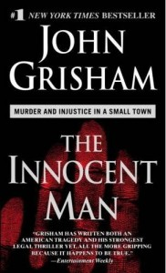 the_innocent_man_johngrisham