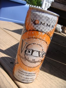 vemma-vere-energy-drink