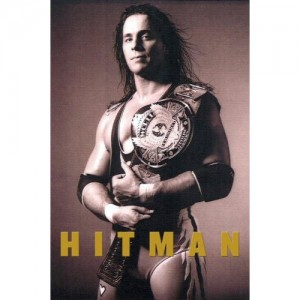 bret-the-hitman-hart