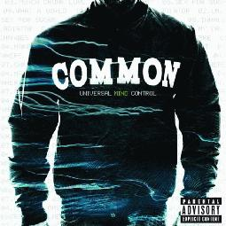 common-universal-mind-control