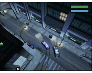 grand-theft-auto-chinatown-wars-graphics