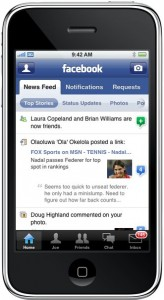 iphone-facebook-app