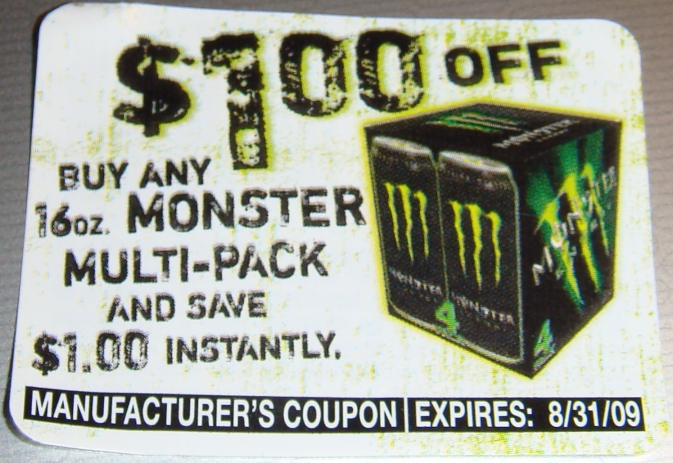 Opulent monsters coupon code