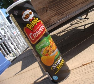 pringles-mexican-layered-dip-restaurant-cravers-super-stack