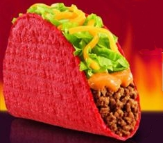 tacobell-volcano-review
