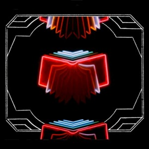 the-arcade-fire-neon-bible