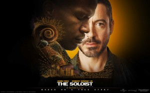 thesoloist