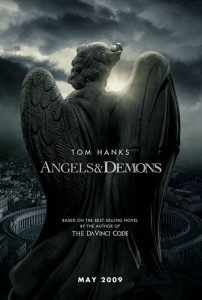 angels_demons_poster