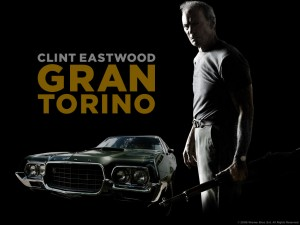 gran-torino-movie-review