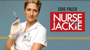 nurse-jackie-on-showtime