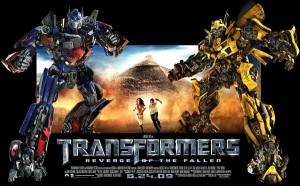 transformers_2_wide_poster