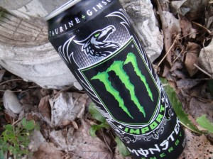 monsterimportenergy