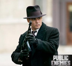 public_enemies_johnny_depp
