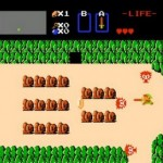 legend_of_zelda_gameplay1