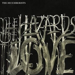 the_decemberists_-_the_hazards_of_love