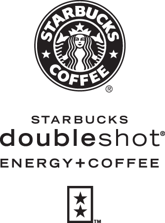 Doubleshot.energy.lockup