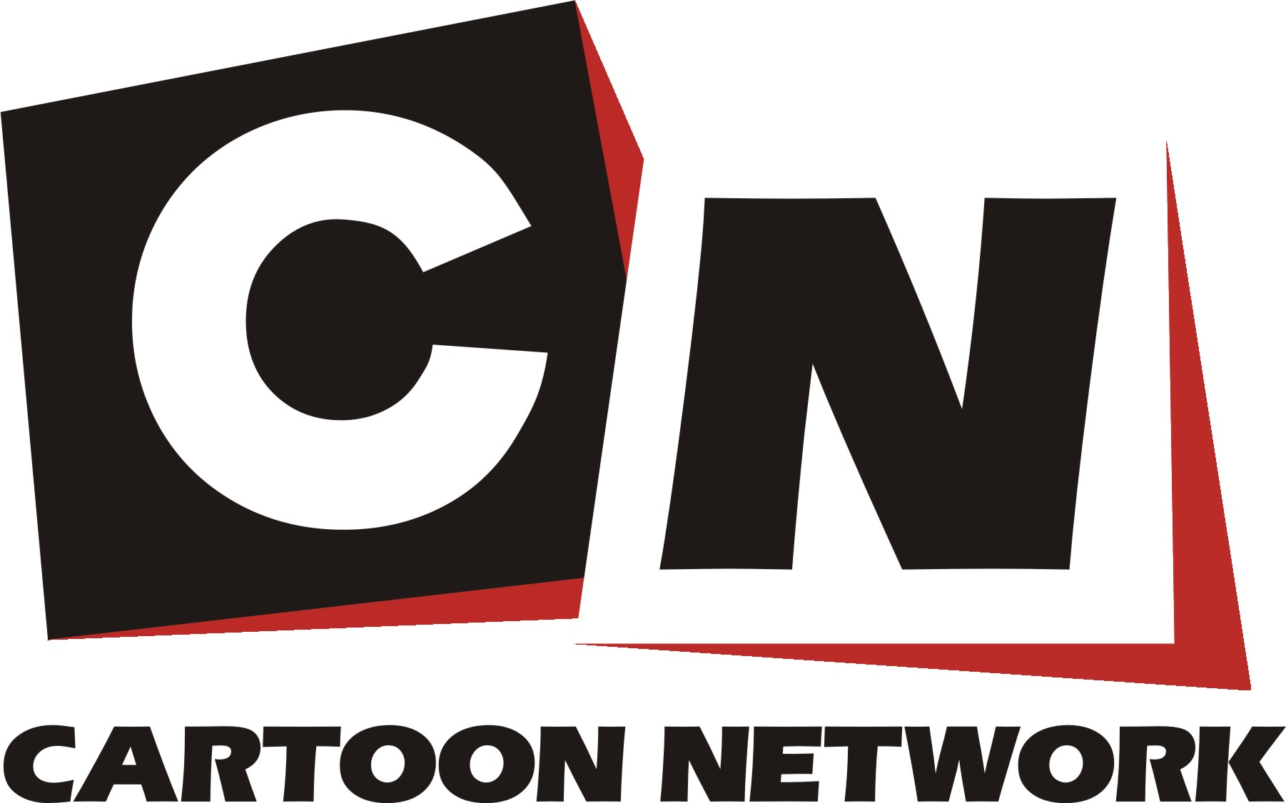Cartoon Network | Everyview