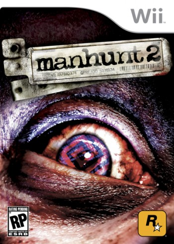 manhunt_2_wii_box_art