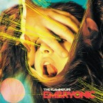 the-flaming-lips.embryonic