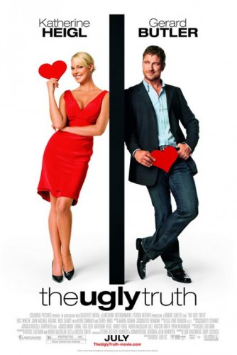 ugly_truth_poster2