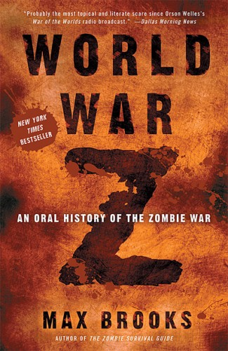 worldwarz-book
