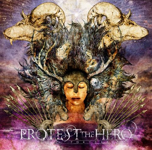 http://www.everyview.com/wp-content/uploads/2010/01/protestthehero-fortress.jpg