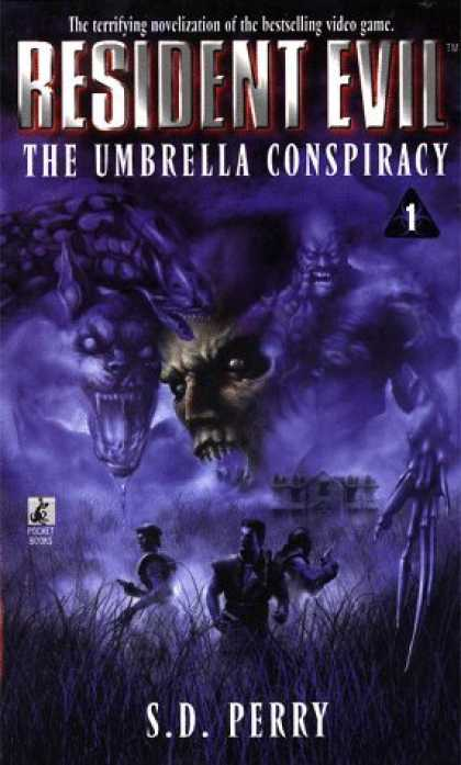 resident-evil-umbrella-conspiracy-book