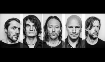 2016_Radiohead_Press_060516.article_x4